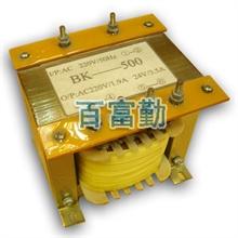 工业控制EI型EI变压器